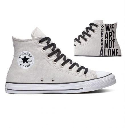 Converse CHUCK TAYLOR ALL STAR - Sneakerși înalți unisex