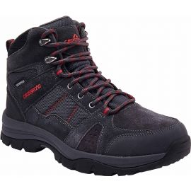 Crossroad HICAR - Men's trekking shoes