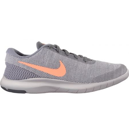 Nike FLEX EXPERIENCE RN 7 - Women's running shoes