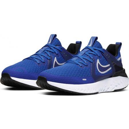 Pánska bežecká obuv - Nike LEGEND REACT 2 - 3