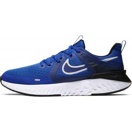 Pánska bežecká obuv - Nike LEGEND REACT 2 - 2