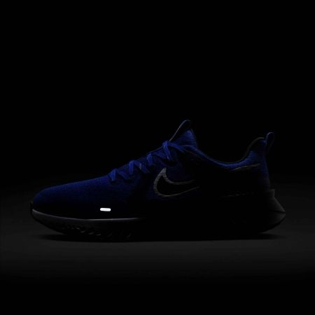Pánska bežecká obuv - Nike LEGEND REACT 2 - 7