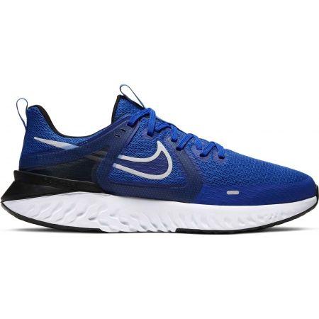 Pánska bežecká obuv - Nike LEGEND REACT 2 - 1