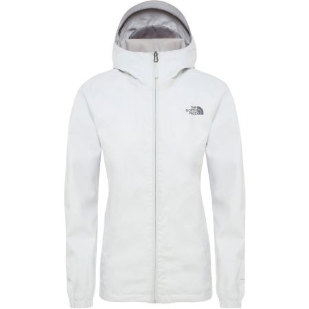 Women's jacket - The North Face QUEST JACKET - 1