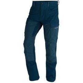Northfinder ROBHYN - Pánske outdoorové nohavice