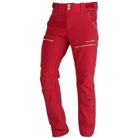 Northfinder GUHIJAN - Мъжки туристически панталони