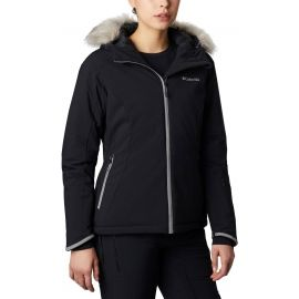 Columbia ALPINE SLIDE JACKET