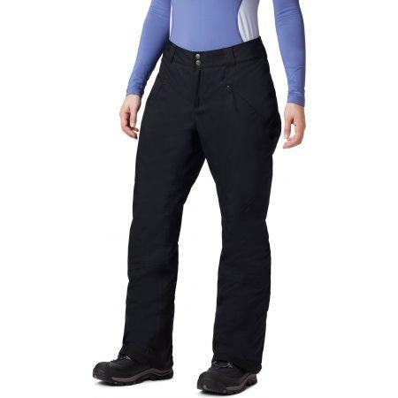 Women's ski pants - Columbia VELOCA VIXEN™ II PANT - 1