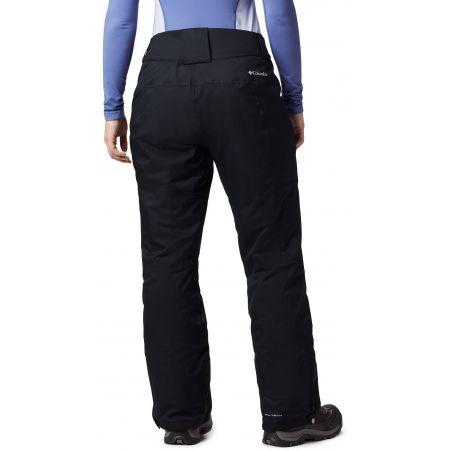 Dámské lyžařské kalhoty - Columbia VELOCA VIXEN™ II PANT - 2