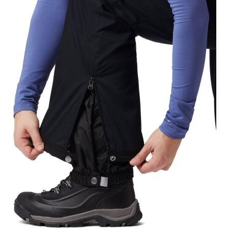 Women's ski pants - Columbia VELOCA VIXEN™ II PANT - 5