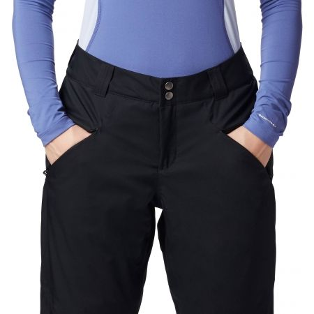 Women's ski pants - Columbia VELOCA VIXEN™ II PANT - 3
