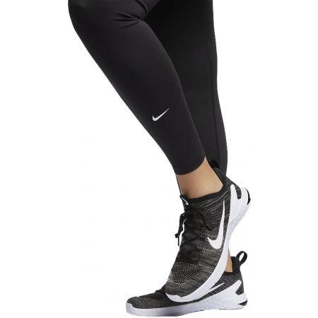 Dámské legíny - Nike ONE TGHT PLUS - 7