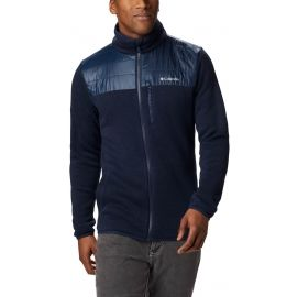Columbia CANYON POINT SWEATER FLEECE FULL ZIP