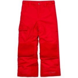 Columbia BUGABOO™ II PANT - Detské zimné nohavice