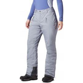 Columbia VELOCA VIXEN™ II PANT - Women's ski pants
