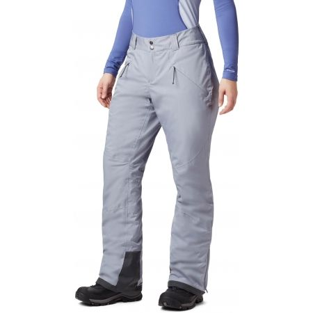Columbia VELOCA VIXEN™ II PANT - Дамски ски панталони