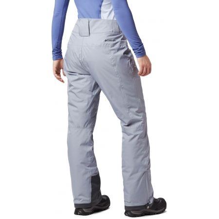 Dámske lyžiarske nohavice - Columbia VELOCA VIXEN™ II PANT - 2