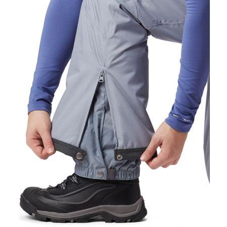 Dámske lyžiarske nohavice - Columbia VELOCA VIXEN™ II PANT - 5
