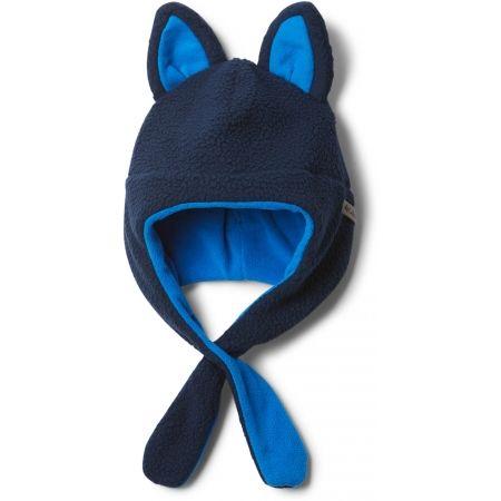 Детска зимна шапка - Columbia TINY ANIMAL BEANIE II