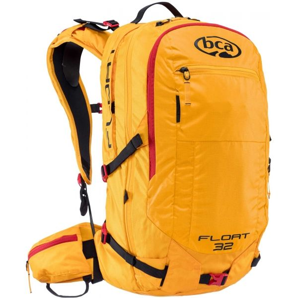BCA FLOAT 2.0 - 32 oranžová  - Lavínový batoh