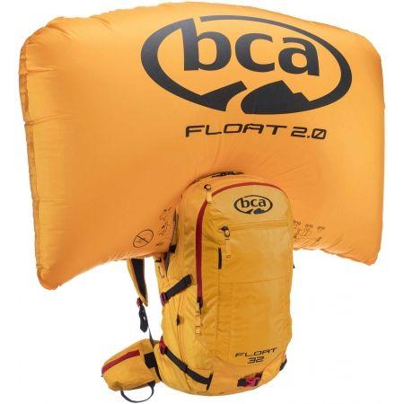 Lavínový batoh - BCA FLOAT 2.0 - 32 - 2