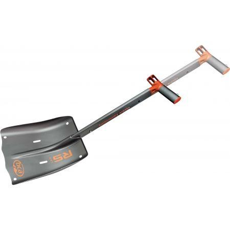 Lavinová lopata - BCA RS SHOVEL - 2