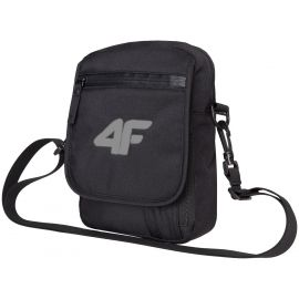 4F ITEMS BAG - Taška cez rameno