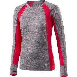 Klimatex DR DORINA - Дамска блуза за бягане