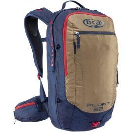 BCA FLOAT 2.0 - 32 - Lavinový batoh