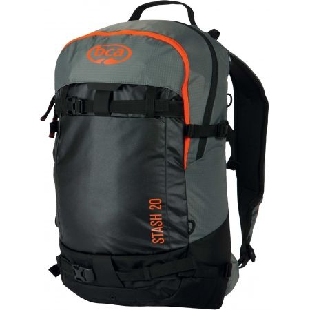 BCA STASH 20 - Avalanche backpack