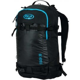 BCA STASH 30 - Lavinový batoh