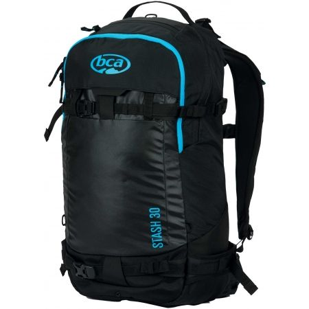 BCA STASH 30 - Avalanche backpack