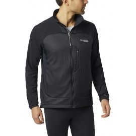 Columbia COLORADO II INSULATED JACKET