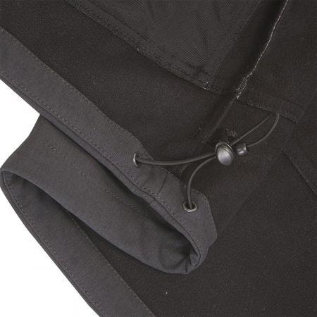 Pánská softshellová bunda - Northfinder LIROY - 9