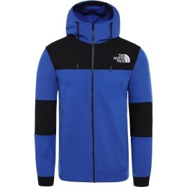 The North Face HIMALAYAN FULLZIP - Men's jacket
