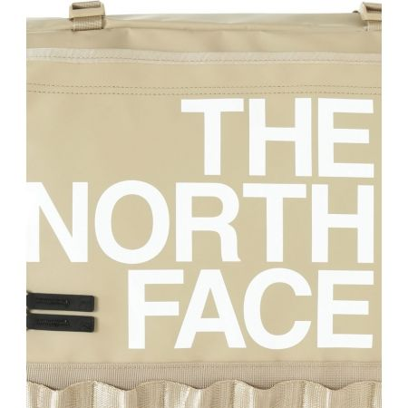 Раница - The North Face BASE CAMP FUSE BOX - 5