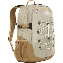 The North Face BOREALIS CLASSIC - Classic backpack