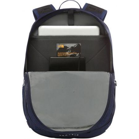 Klasický batoh - The North Face BOREALIS CLASSIC - 3