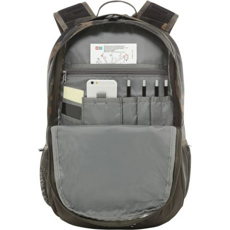 Klasický batoh - The North Face BOREALIS CLASSIC - 4