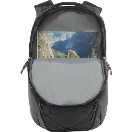 Mestský batoh - The North Face BOREALIS - 3