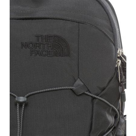 Mestský batoh - The North Face BOREALIS - 6