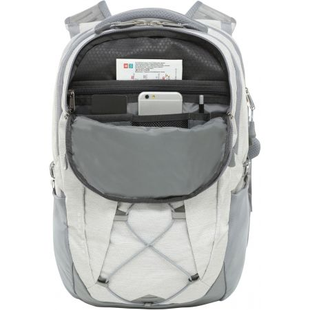Rucsac damă - The North Face BOREALIS W - 4