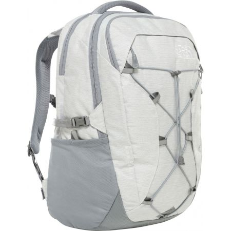 Rucsac damă - The North Face BOREALIS W - 1