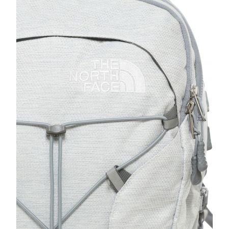 Rucsac damă - The North Face BOREALIS W - 6