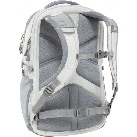 Rucsac damă - The North Face BOREALIS W - 2