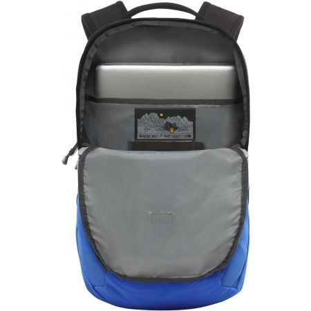 Batoh - The North Face VAULT - 3