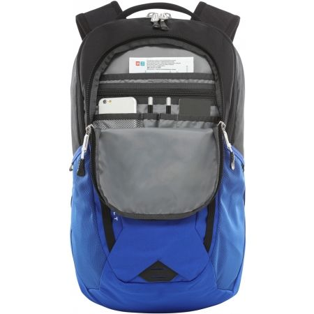 Batoh - The North Face VAULT - 4