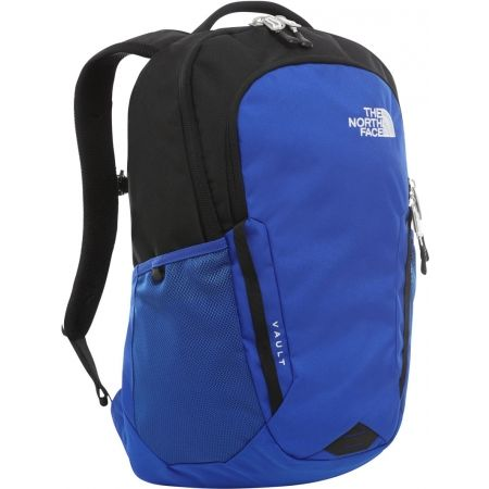 Batoh - The North Face VAULT - 1