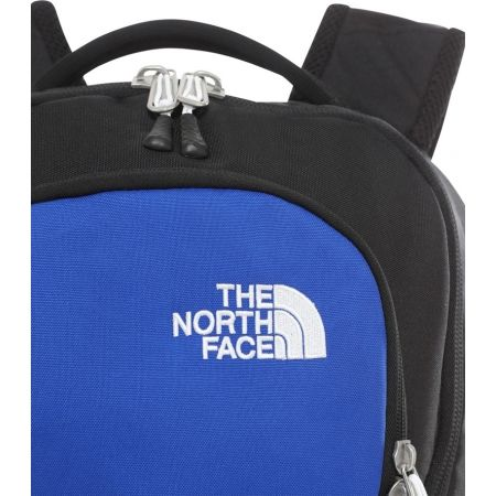 Batoh - The North Face VAULT - 5