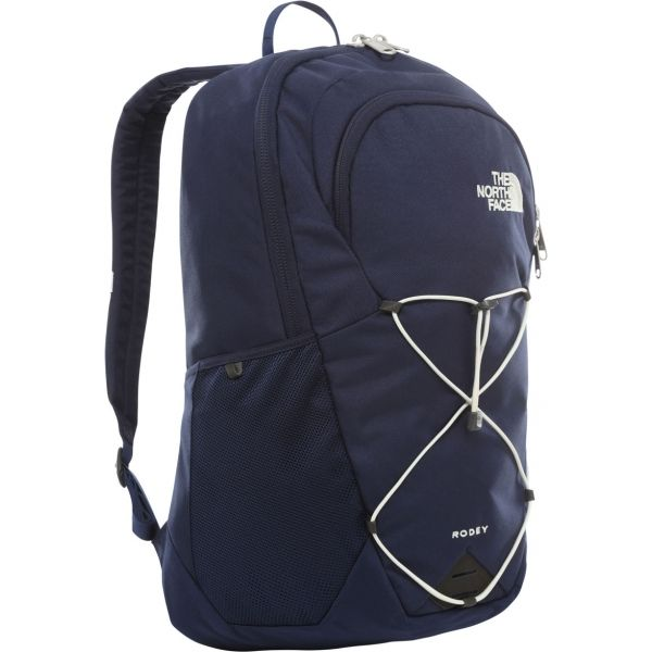 The North Face RODEY - Batoh